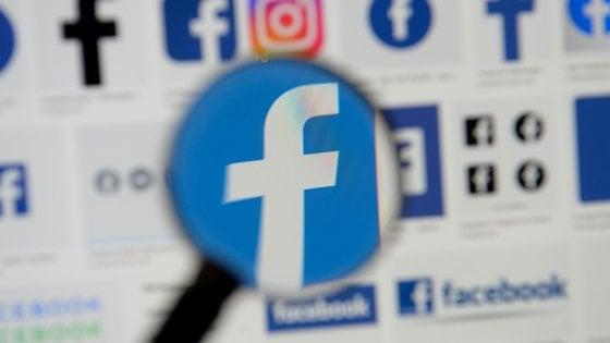 Crittografia nei messaggi: Facebook non molla e dice no alla