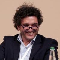 Calabria, M5S spaccato sul candidato presidente. Aiello vince per pochi voti