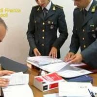 Cosenza, il sindaco di Scalea arrestato per assenteismo