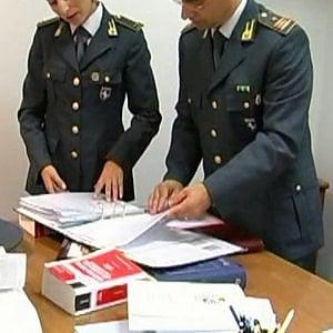 Cosenza, il sindacodi Scalea  arrestato per assenteismo