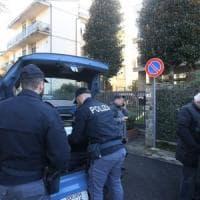 Le mani dell'ndrangheta sull'Umbria: 27 arresti, sequestrati beni per 10 milioni