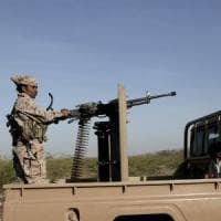 Yemen, chi facilita le stragi non può far finta di niente: esposto all'Aja contro chi...