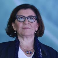 """Movimento CInque Stelle, l'ex ministra Trenta bocciata come """"facilitatore"""""""