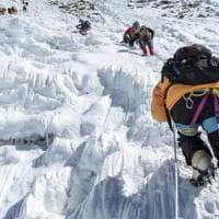 Unesco: alpinismo inserito nella lista dei beni immateriali