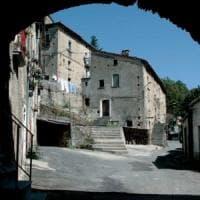 Da Nizza alla Calabria: la fuga d'amore di due 14enni francesi finisce sulla Sila