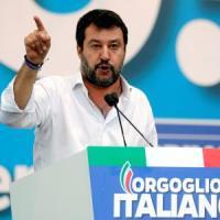 """Elezioni Gb, Conte: """"Intensificheremo le relazioni con Londra"""". Renzi: """"La sinistra..."""