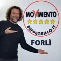 Regionali Emilia Romagna: il candidato M5s è Simone Benini, scelto con 335 voti su...