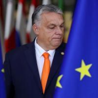 """Ungheria, passa la legge """"museruola"""": il premier nominerà i direttori di tutti i teatri"""