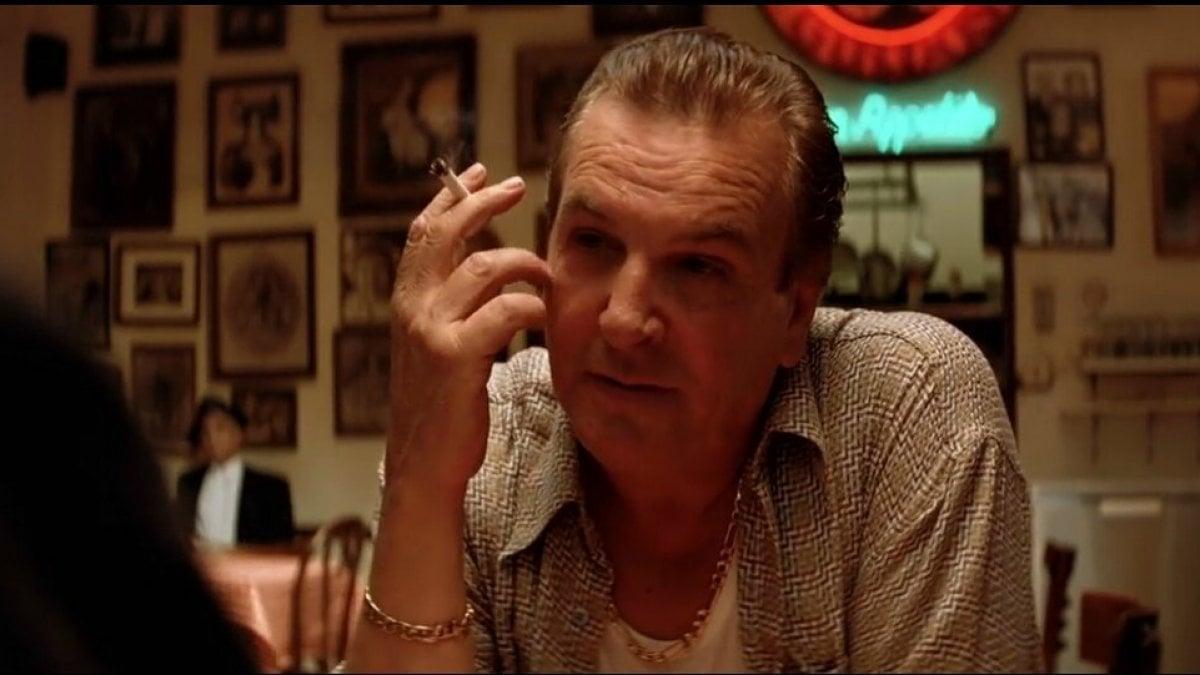 È morto Danny Aiello, italoamericano al cinema per Sergio Leone e Spike Lee