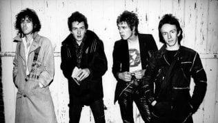 Revolution Rock: 40 anni di London Calling