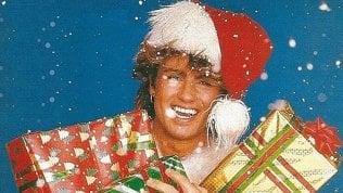 Last Christmas compie 35 anni: 7 cose che (forse) non sai sulla canzone cult degli Wham!