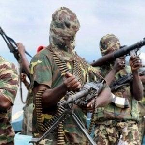 Nigeria, sono stati uccisi altri quattro operatori umanitari rapiti nel luglio scorso