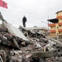 Terremoto in Albania: 9 arresti. Costruttori, ingegneri e funzionari sotto accusa per i...