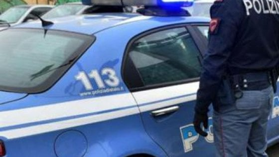 Incidenti, sabato di sangue sulle strade italiane: morti cin