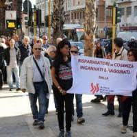 Salvataggio Popolare di Bari, convocato per le 21 il Consiglio dei ministri