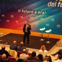 """5S, Di Maio presenta i facilitatori. """"E' il team del futuro"""""""