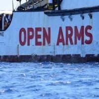 Migranti, partono le missioni umanitarie di Natale. Tre navi verso il Mediterraneo...