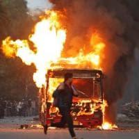 India, proteste contro legge sulla cittadinanza voluta dal premier Modi: 6 morti in...