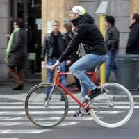Qualità della vita, Milano è la città dove si vive meglio. Migliorano Roma e Napoli