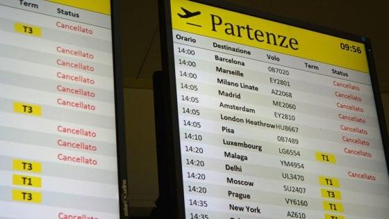 """Il rapporto Istat sull'immigrazione: """"Più italiani emigrati, meno arrivi dall'Africa"""""""