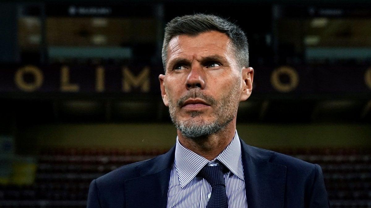 Boban: ''Per un grande Milan servono tempo e tanti soldi''