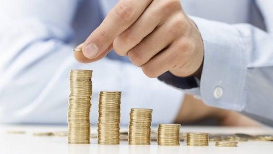 Stipendi, il Sud continua ad arrancare: non c'è una provincia che paghi quanto la media nazionale