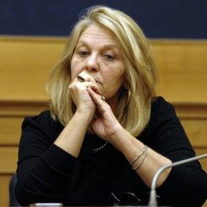 """Manovra, De Petris: """"Sulla cannabis la destra ci chiama drogati. Vengano a fare il test"""""""