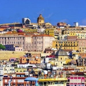 Sardegna: 200 tumori in più in un anno, il 25% dei cittadini è sedentario