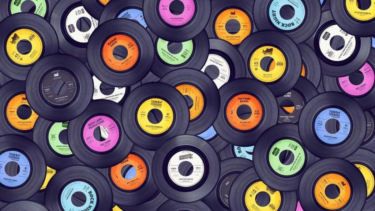 2010-2019, le canzoni fondamentali di una decade ormai agli sgocccioli