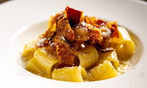 Le migliori paste alla carbonara di Roma: una guida per non sbagliare scelta