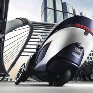 Toyota, futuro roseo: al rialzo stime su vendite 2020