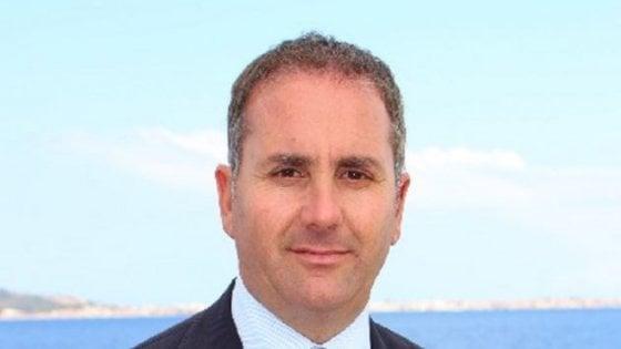 Stretto di Messina, arrestati sindaco di Villa San Giovanni, ad e presidente del servizio traghetti per corruzione
