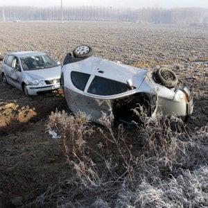 Il dubbio della Cassazione: l'assicurazione deve coprire il danno da uso dell'auto?