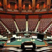 Legge elettorale, il giorno del confronto con le opposizioni