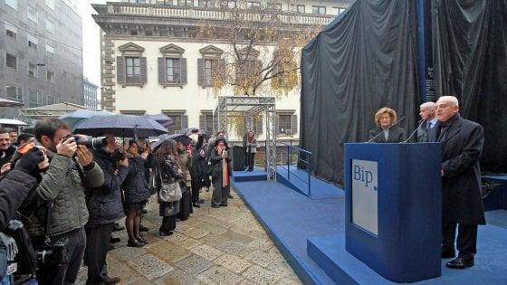 Bip-Comune di Milano, via a un progetto condiviso per l'alfabetizzazione digitale