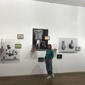 Due italiane tra i vincitori del premio New Talent della Photographer's Gallery