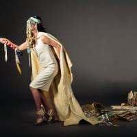 L'arte è donna: 500 anni di creatività al femminile