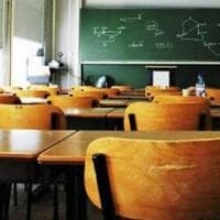 Scuola, il dl è legge: concorsi e assunzioni per 50mila docenti