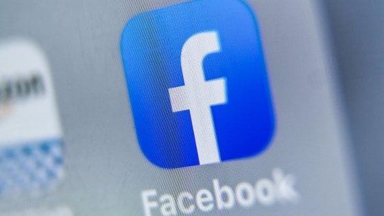 Facebook, i dati di 267 milioni di utenti esposti online per 2 settimane