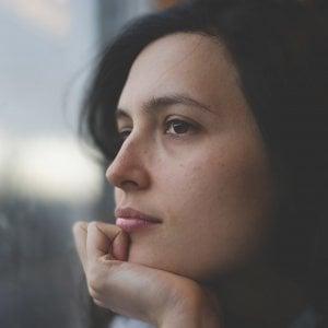 Consigli per affrontare le ferite emotive della malattia