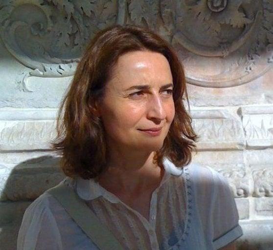 """""""Cari inglesi, apparteniamo alla stessa civiltà"""": parla Katia Pizzi, nuovo direttore dell'Istituto Italiano di Cultura a Londra"""