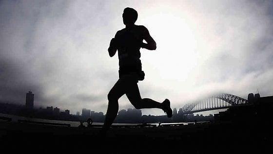 L'attività fisica è un'arma di prevenzione contro 7 tipi di tumore