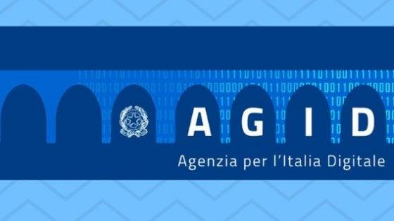 Innovazione, Francesco Paorici nominato nuovo direttore generale di Agid