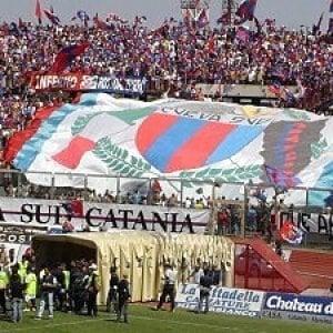 Catania, Lo Monaco: ''Nessuna smobilitazione ma club ha debiti pazzeschi''