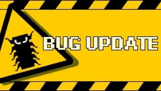 Vent'anni dal millennium bug, ora segnatevi una nuova data: 19 gennaio 2038