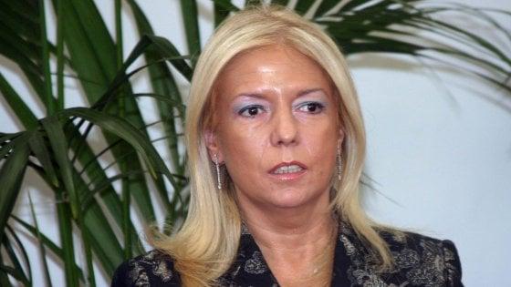 Cosenza, prefetto Paola Galeone indagata per concussione