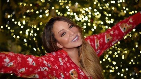 Dopo Dorsey tocca a Mariah Carey: tweet razzisti per colpa di hacker