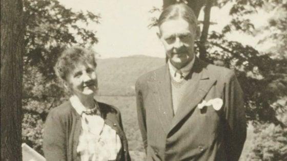Svelate dopo 60 anni le lettere di T.S. Eliot a Emily Hale. Che il poeta avrebbe voluto bruciare