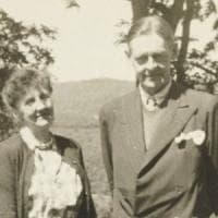 Svelate dopo 60 anni le lettere di T.S. Eliot a Emily Hale. Che il poeta avrebbe voluto...