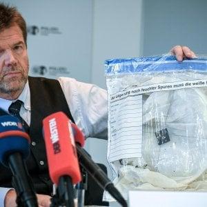 Germania, lanterne cinesi dietro la strage di scimmie allo zoo. Ecco tutti i rischi
